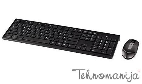 Hama tastatura i miš 50446 AB