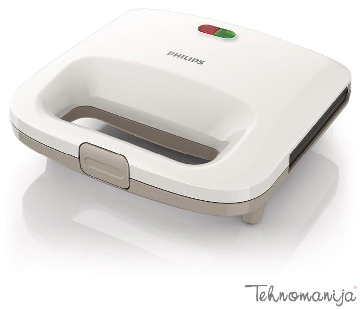 Philips aparat za sendviče HD2395/00