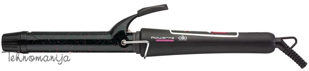 Rowenta styler CF 3352
