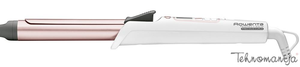 Rowenta styler CF 3411