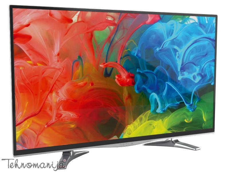 """TESLA Televizor J32E601B1, LED, 32"""" (81 cm)"""