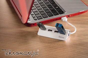 Hama USB hub 12178 AB