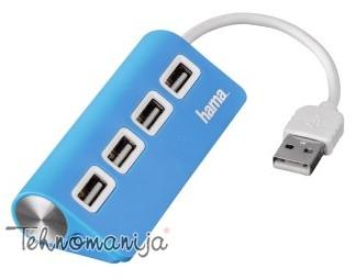 Hama USB hub 12179 AB