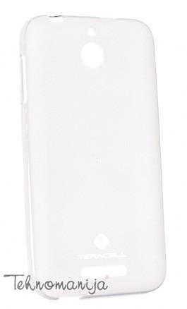 TERACELL Maska za HTC Desire 510 11095 AB