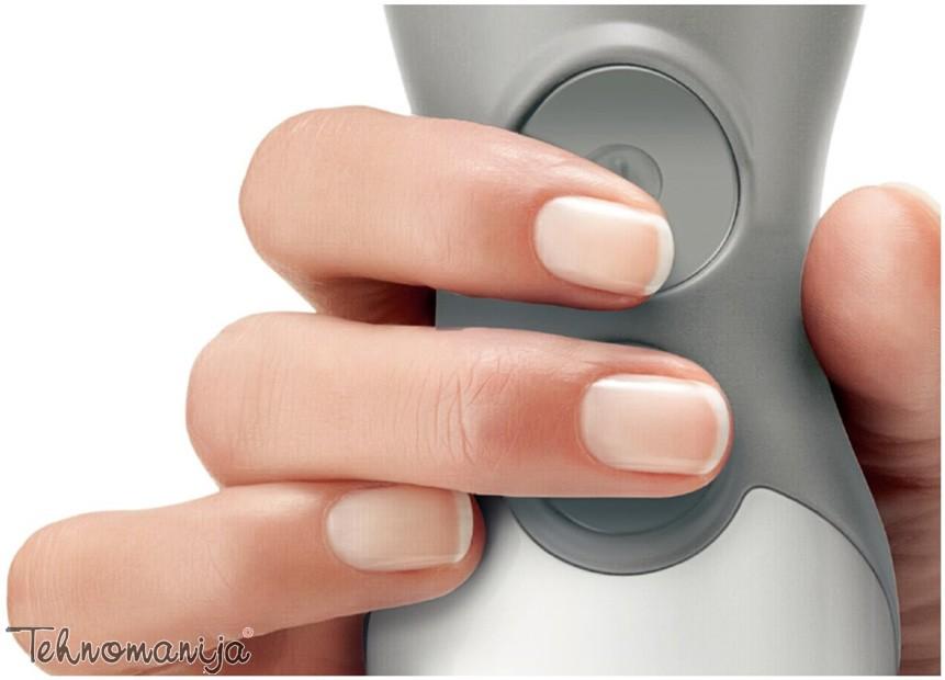 Bosch štapni mikser MSM 66150