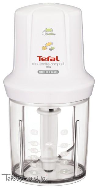 TEFAL Seckalica MB 3001