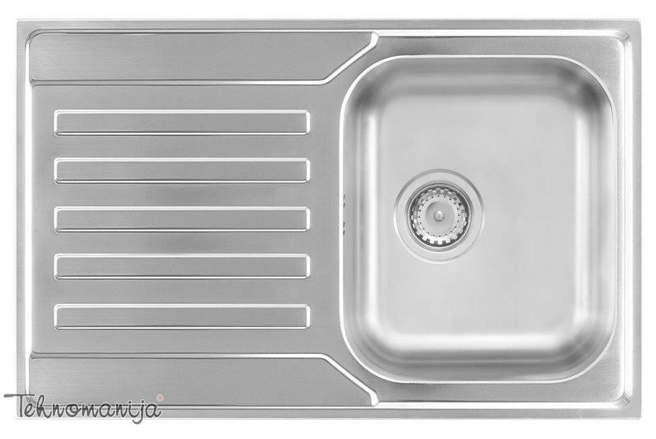 Metalac sudopera M 144586