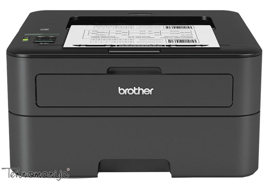 Brother štampač HL-L2365DW