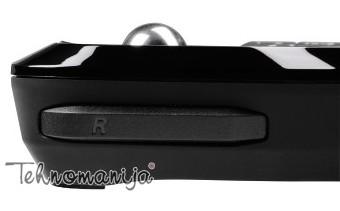 HAMA Tastatura 53822 AB