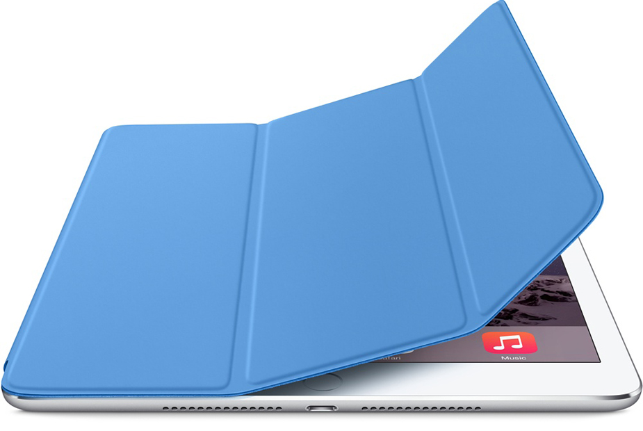 Apple zaštita za iPad Air MGTQ2ZM/A