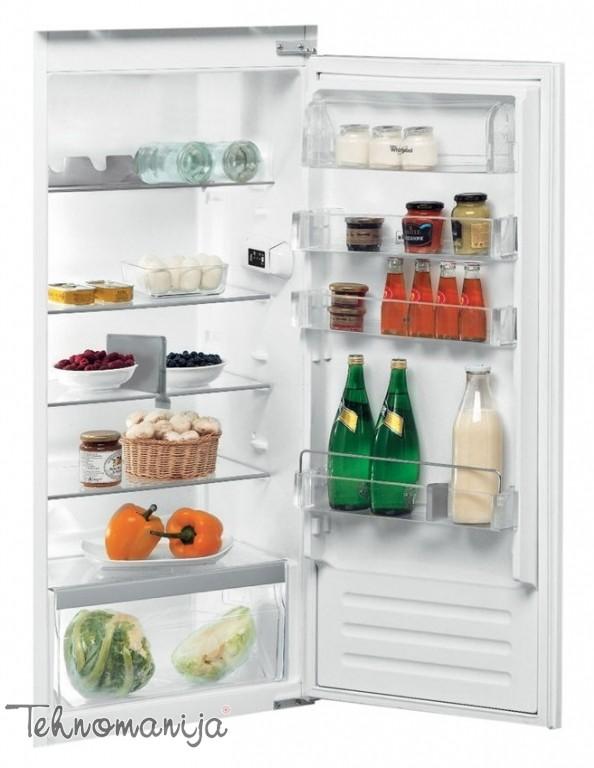 WHIRLPOOL Ugradni frižider ARG 851/A+, Samootapajući