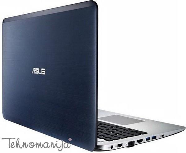 Asus laptop K555LA-XX164D