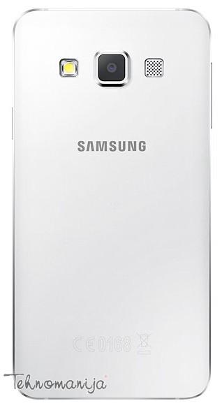 Samsung smart mobilni telefon Galaxy A3 A300 WHITE