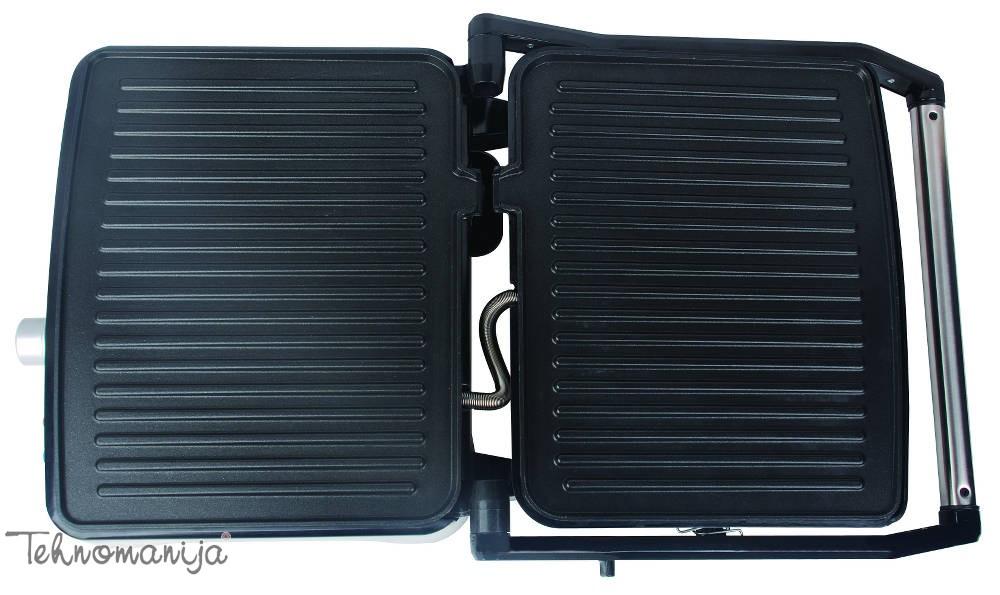 Vivax gril SM-1800