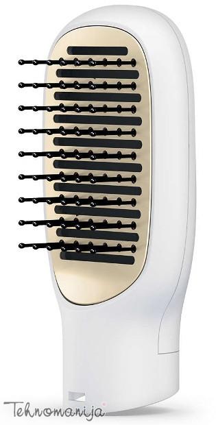 Philips styler HP8663/00