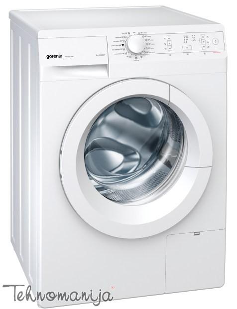 GORENJE Mašina za pranje veša W 7223