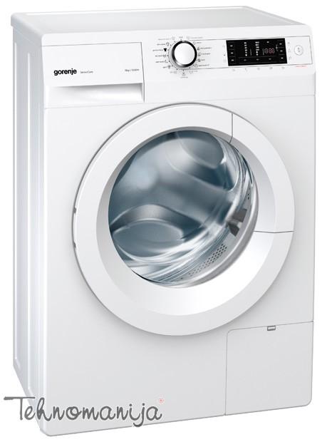 GORENJE Mašina za pranje veša W 6503