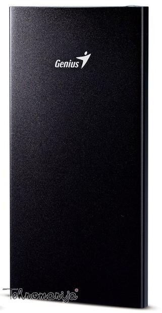 Genius prenosna baterija ECO-u828 B