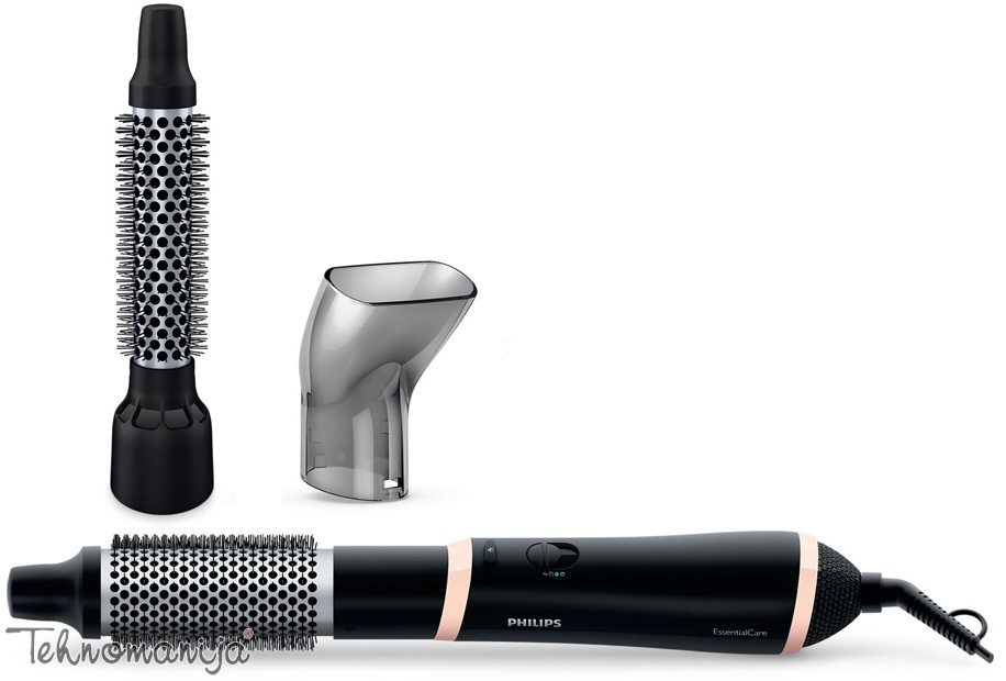 Philips styler HP 8661/00