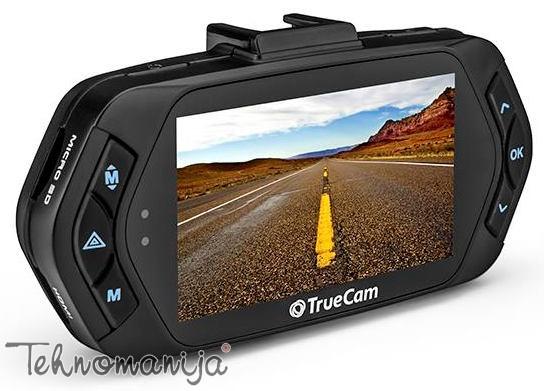 TrueCam auto kamera A5