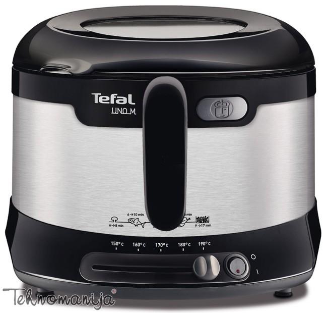 TEFAL Friteza FF 133D10