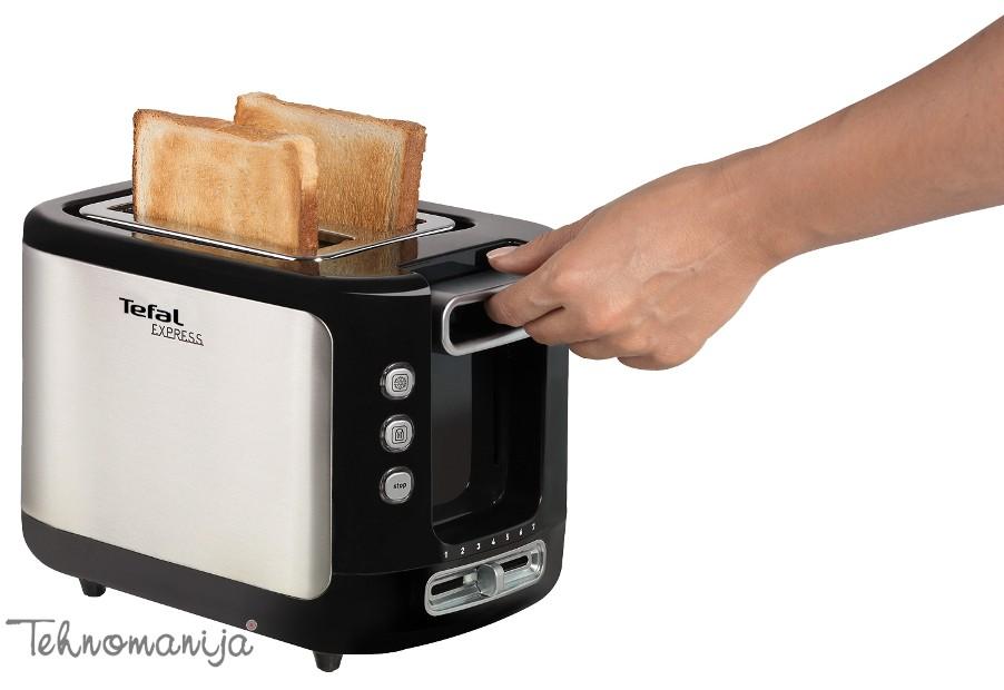 Tefal toster TT 365031