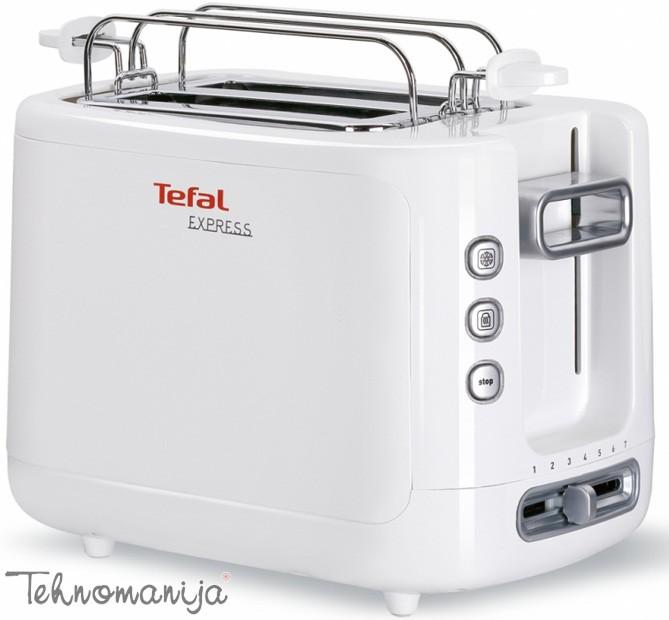 Tefal toster TT 360131