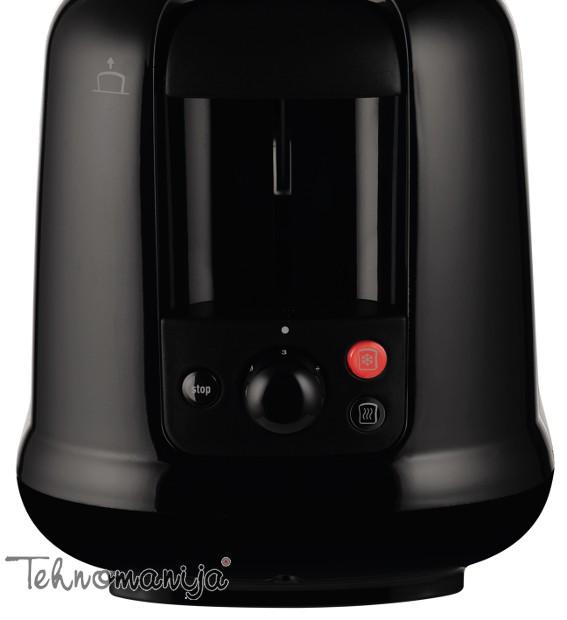 Tefal toster TT 260D12