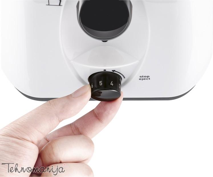 Tefal toster TT 130130