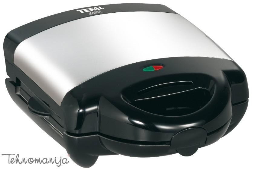 Tefal aparat za sendviče SM 603833