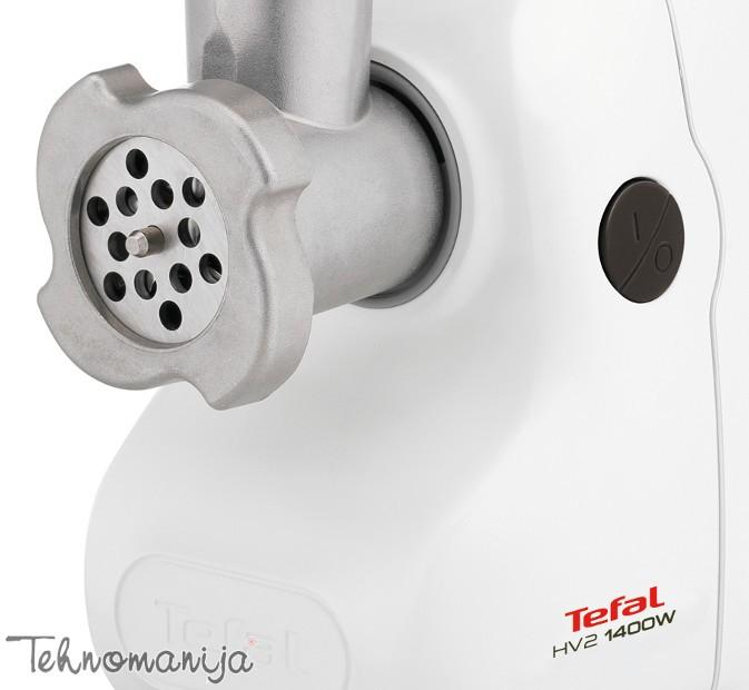 Tefal mašina za meso NE 210138