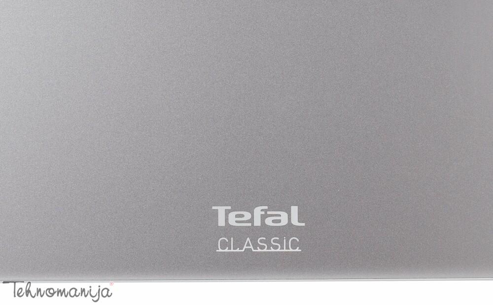Tefal vaga PP 1100V0