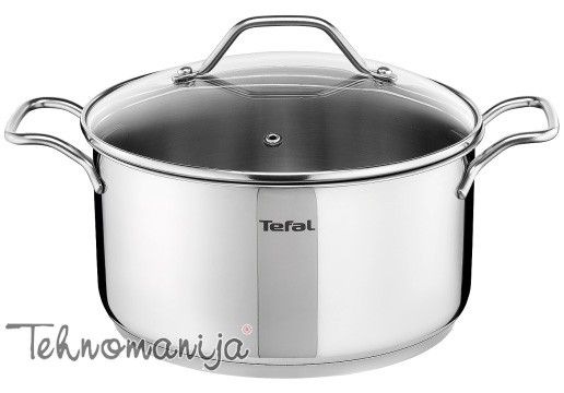 Tefal šerpa Intuition A 7026384