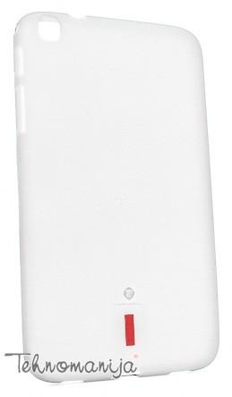 TERACELL Maska za Samsung T310/T315/Galaxy Tab 3 8.0 15057 AB
