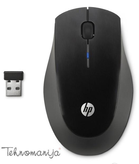 Hewlett-Packard bežični miš X3900