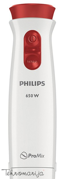 Philips štapni mikser HR 1628/00