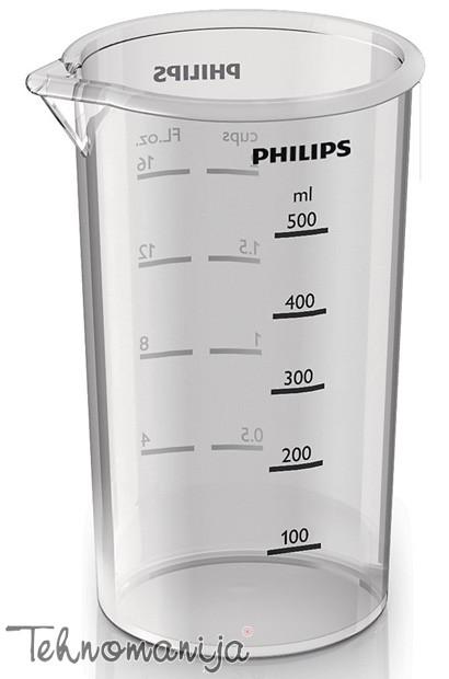 Philips štapni mikser HR 1642/00