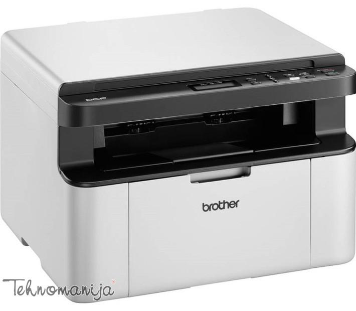 Brother multifunkcijski uređaj DCP1610W