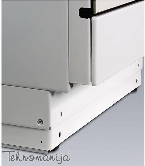 Zanussi šporet ZCV 550G1WA