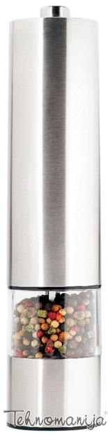 Roadstar električni mlin za so i biber SPM-202