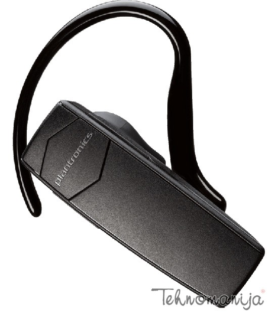 Plantronics bluetooth slušalica EXPLORER 10