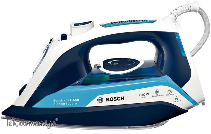 Bosch pegla TDA 5029210