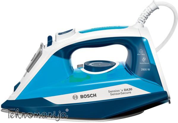 Bosch pegla TDA 3028210