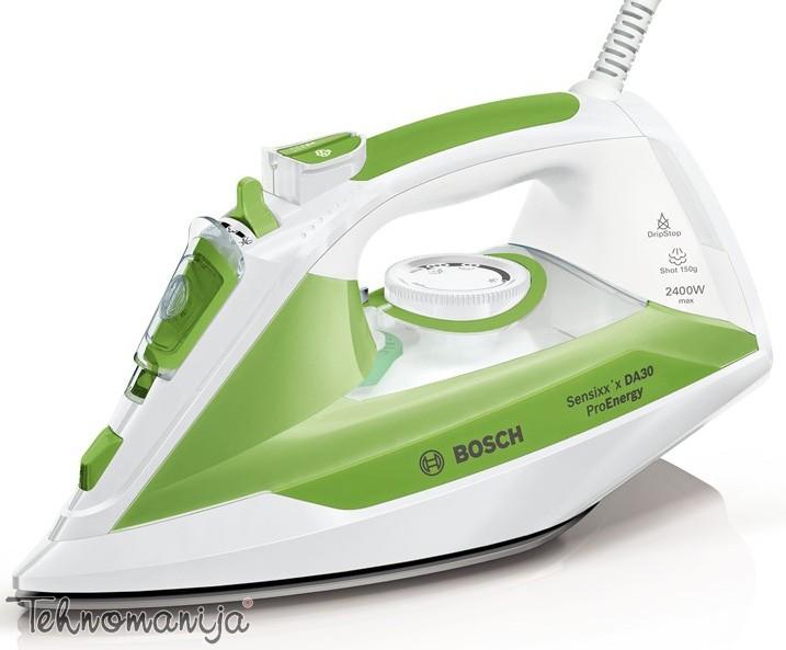 Bosch pegla TDA 302401E