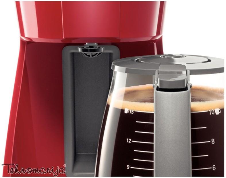 Bosch kafe aparat TKA 3A034