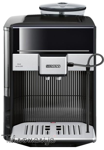 Siemens aparat za espresso TE 605209RW