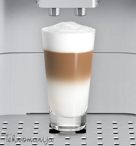 Bosch aparat za espresso TES 60321RW