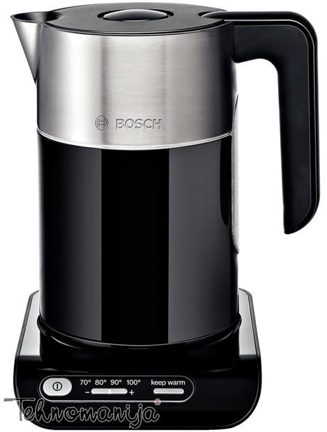 Bosch bokal TWK 8613P
