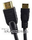 X Wave HDMI kabl 022078 AB
