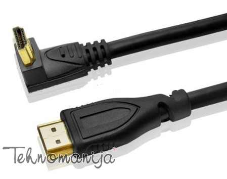 X Wave HDMI kabl 021036 AB